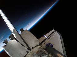 NASA Lasik